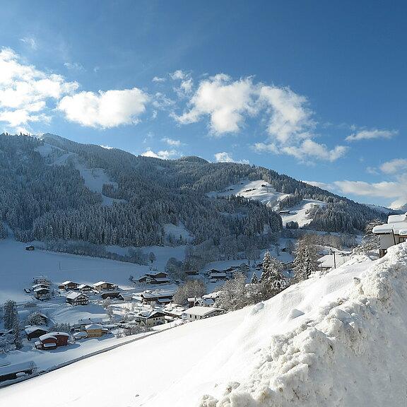 winter-balkonblick.JPG
