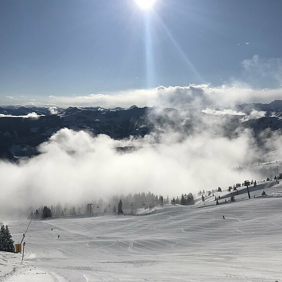winter-schatzberg.JPG
