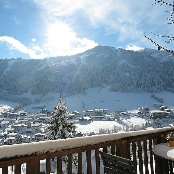 winter-balkonblick3.JPG