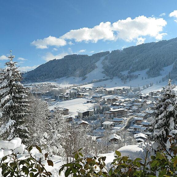 winter-balkonblick2.JPG