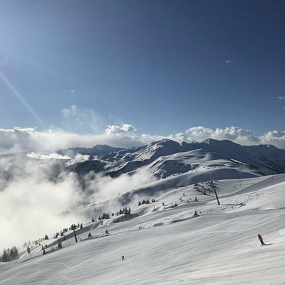 skigebiet-skijuwel.JPG