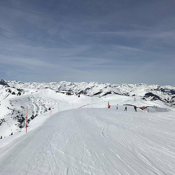 winter-schatzberg2.JPG
