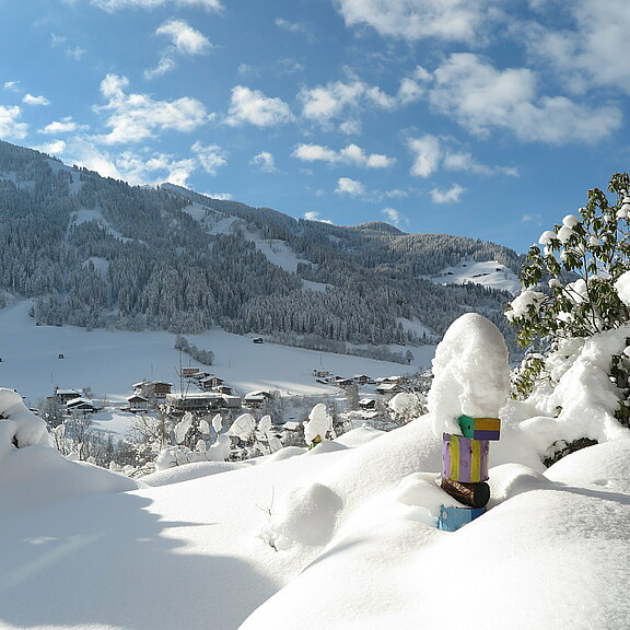 winter-terrassenblick.JPG