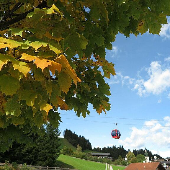 gondelbahn-schatzberg2.JPG