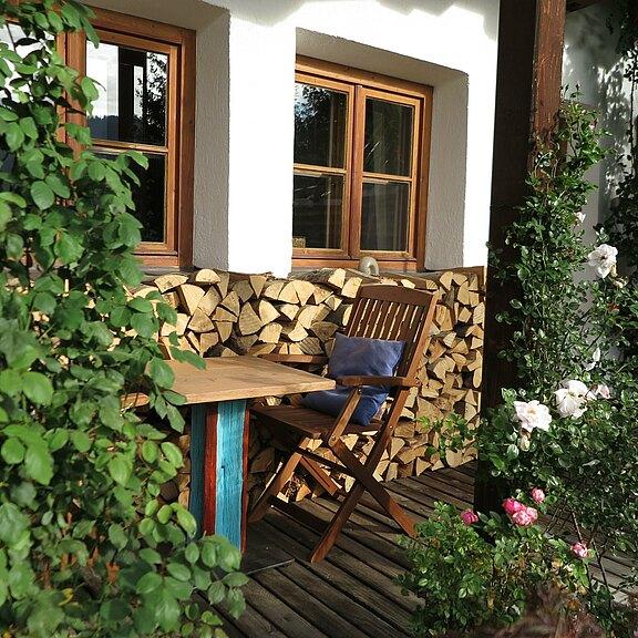 tischgruppe-terrasse.JPG