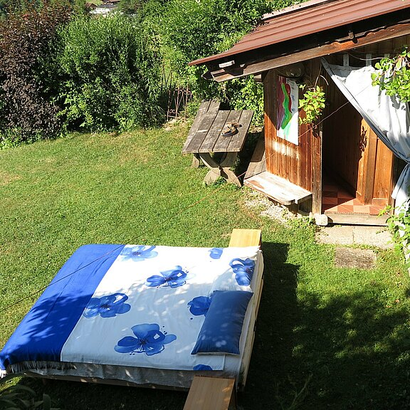 outdoor-schlaf.JPG